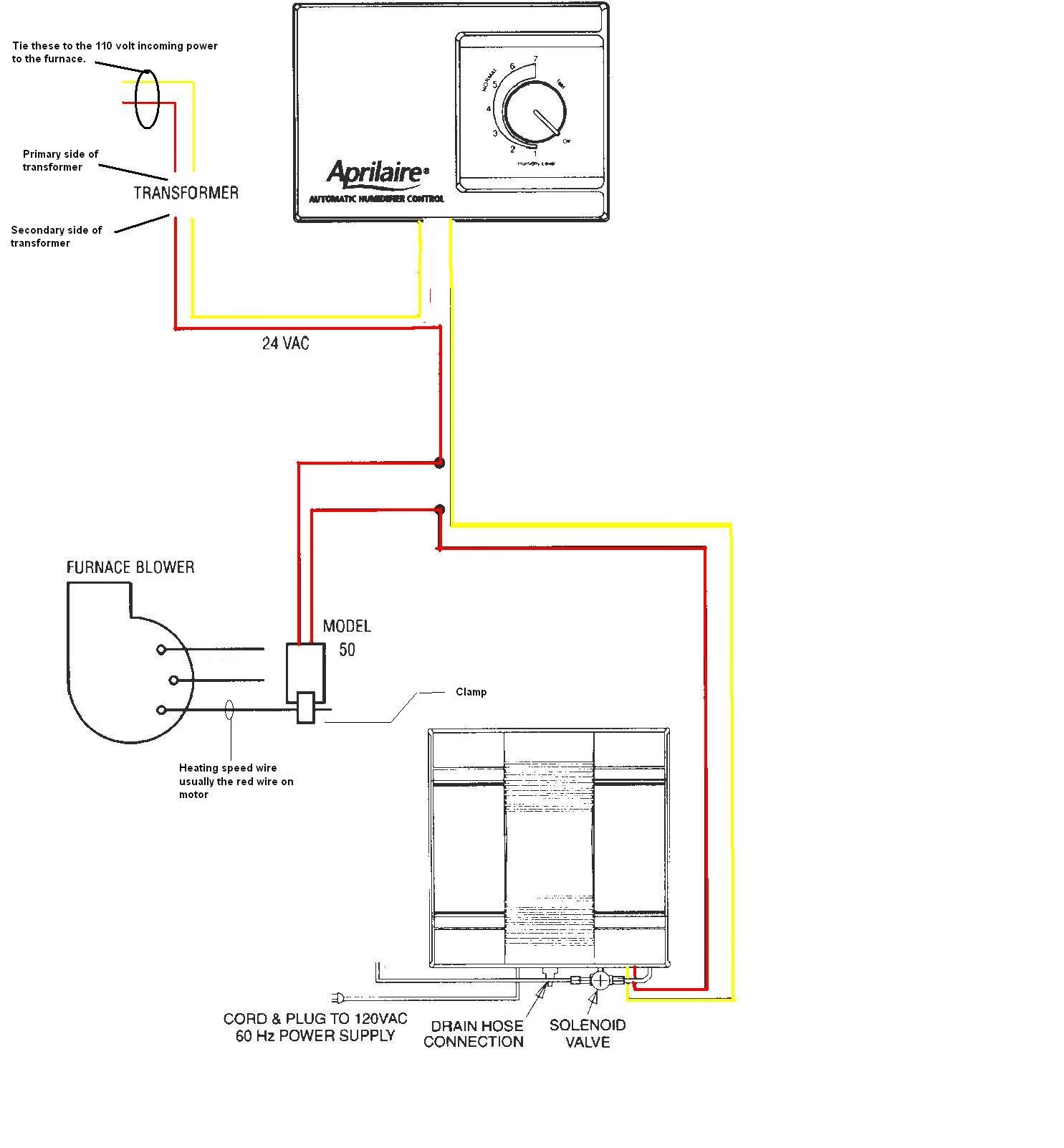 2010 01 04_183759_hum_50_700_ i have an aprilaire 700 m humidifier that i can not wire aprilaire 700 humidifier wiring diagram at crackthecode.co