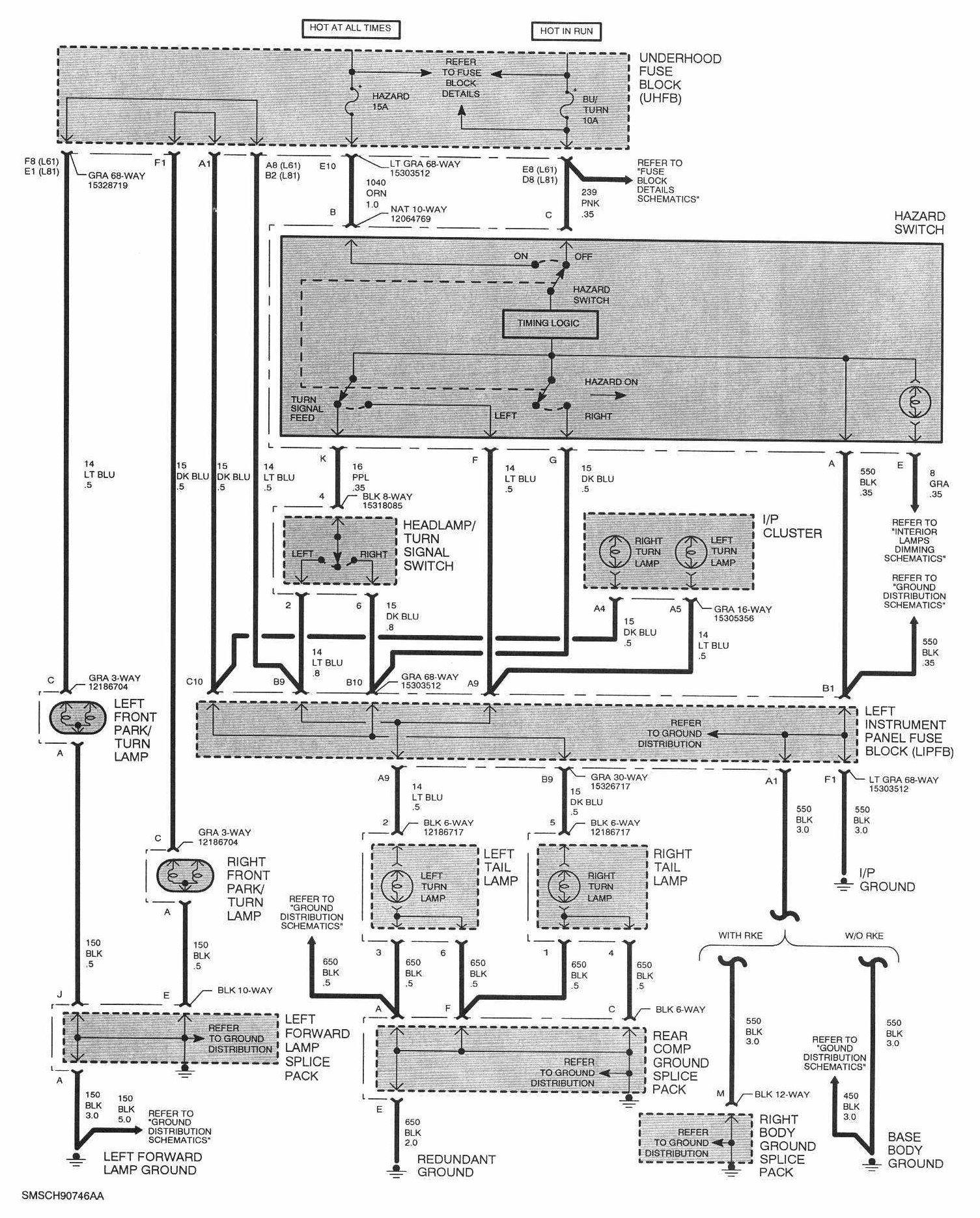 Großartig Saturn L200 Schaltplan Fotos - Elektrische Schaltplan ...