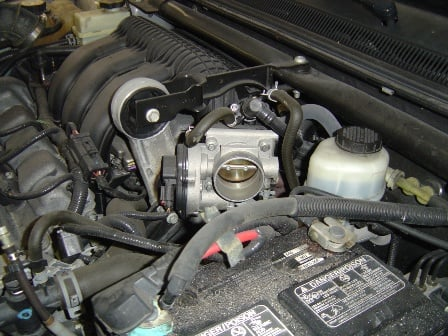 2005 ford five hundred engine vacuum diagram ford auto
