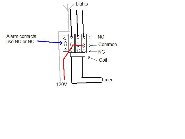 2011 07 25_024111_contactor eaton lighting contactor wiring diagram eaton wiring diagrams  at edmiracle.co