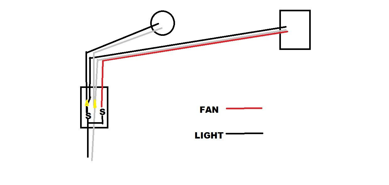 2012 02 02_023719_fan_light need help to wire in a broan fan light combination and tie it in broan wiring diagram install guide at creativeand.co