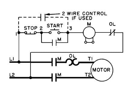 2012 03 28_005328_starter how to replace schneider le1m35u721 d o l starter switch schneider electric motor starter wiring diagram at crackthecode.co