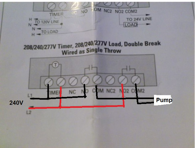 2012 07 26_030737_woods_timer i am trying to follow a wiring diagram for a pool pump timer pool pump wiring diagram at gsmx.co