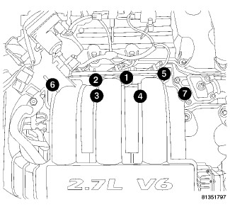 Wires together with Modulos De Encendido Ford Modulo 1 moreover Simple Wiring Diagram Ford V8 additionally 1977 440 Starting Circuit 14157 further 161059254932. on chrysler ignition coil wiring diagram