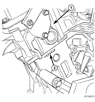 Parts Diagram For Hyundai Genesis besides T2242464 Need timing mark diagram 1997 acura rl together with Honda Accord 1994 Honda Accord My Car Shuts Off While Driving likewise Kelsey Hayes Abs Schematic further Car Steering System Diagram. on acura brake pump diagram