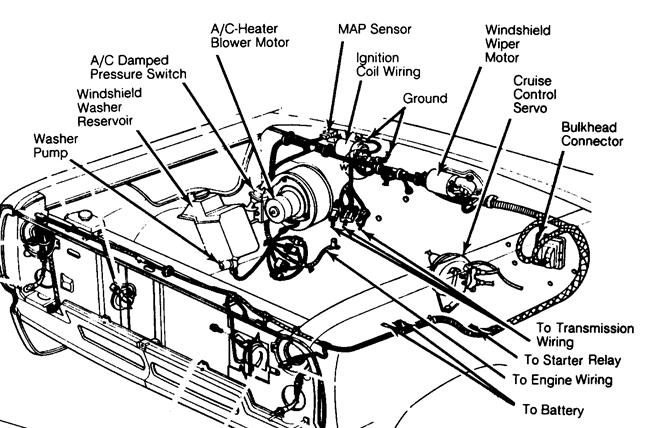 Location of a maf sensor on a 1988 dodge d100? on maf sensor circuit diagram, knock sensor wiring diagram, camshaft position sensor wiring diagram, maf sensor relay, 02 sensor wiring diagram, maf sensor repair, maf sensor troubleshooting, flow sensor diagram, truck pigtail electrical connection diagram, maf sensor voltage, maf sensor hose, maf sensor wiring harness connector, speed sensor wiring diagram, maf sensor operation, toyota maf sensor diagram, maf sensor fuse, maf sensor specifications, maf sensor engine, maf sensor cable, maf sensor parts diagram,