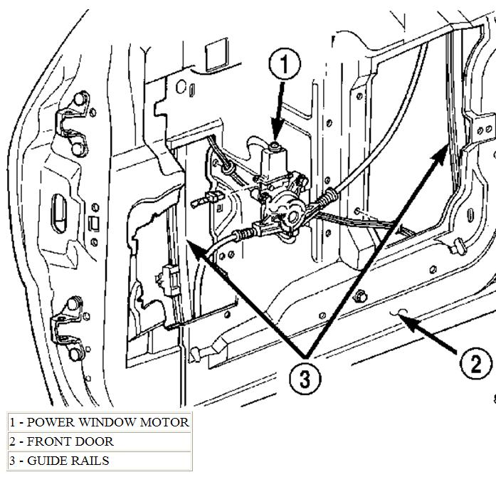 2002 Dodge Caravan Power Window | online wiring diagram on 03 acura cl wiring diagram, 03 ford f150 wiring diagram, 1988 dodge ram wiring diagram, 03 audi a4 wiring diagram, 03 chevy malibu wiring diagram, 03 lincoln navigator wiring diagram, 03 range rover wiring diagram, 03 dodge caravan parts, 03 dodge caravan seats, dodge caravan electrical diagram, 2003 dodge wiring diagram, 1984 dodge d150 wiring diagram, 03 hyundai tiburon wiring diagram, 03 kia sorento wiring diagram, 03 dodge caravan engine, 03 dodge caravan transmission, 03 honda crv wiring diagram, 03 pontiac vibe wiring diagram, 03 nissan frontier wiring diagram, 03 jeep wrangler wiring diagram,