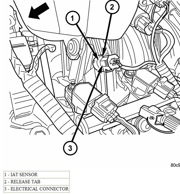 Where Is Chevy S10 Knock Sensor 1 Circuit Bank 1 114751 besides 4i0a1 Chevrolet S10 4x2 1995 Chevy S10 Pickup 4cyl Cannot together with Discussion C4066 ds560136 further 2003 Gmc Sonoma 2 2 Vacuum Line Diagram as well 2003 S10 Engine Diagram. on chevy s10 oil pressure switch
