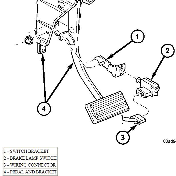 2006 jeep grand cherokee radio wiring diagram  jeep  auto