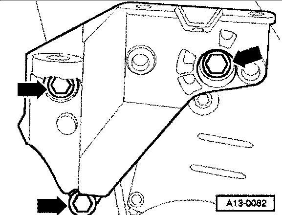 Audi 2001 Tt Quattro 1 8tamu 118k Mi 6 Spd Po Did