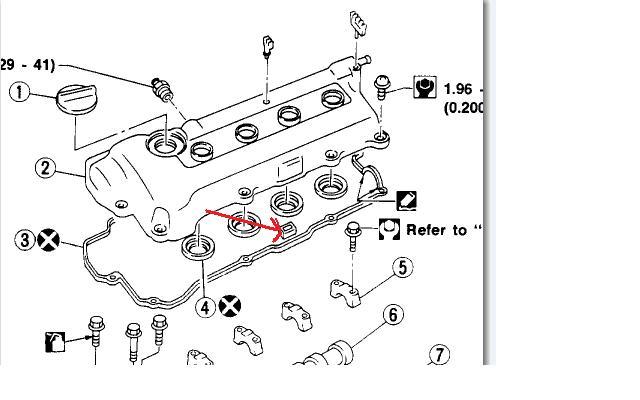 nissan sentra pcv valve free download  u2022 oasis
