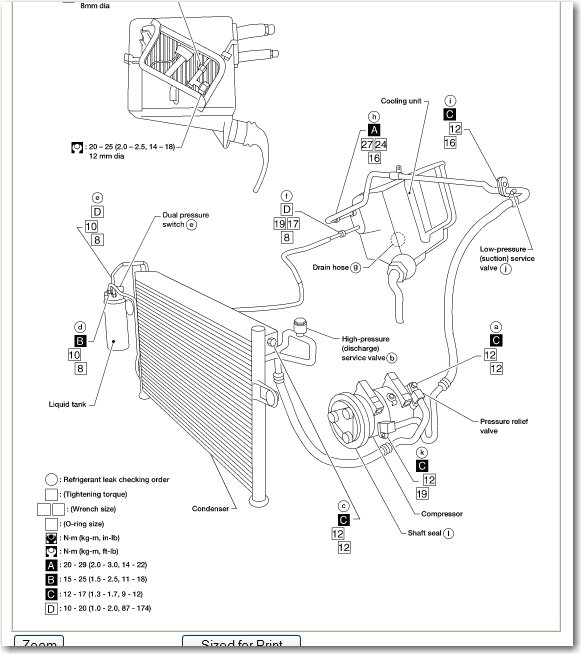 P 0900c15280060e44 as well Whirlpool Refrigerator Parts Store furthermore P 0996b43f81b3c8ee furthermore Nissan Gtr Engine Diagram in addition T18065303 Evap canister located. on nissan maxima vacuum hose diagram
