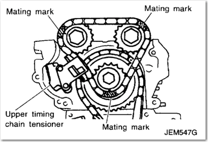 O2 Sensor 2006 Nissan Murano Parts Diagram together with 1999 Toyota Corolla L4 1 8l Fi Serpentine Belt Diagram besides P0771 2009 toyota camry likewise Jack Stand Placement On Frame Rail For 2000 Toyota Camry also 2006 Nissan Altima Gear Shift They Found A Fuse That Was Blown In 2006 Nissan Altima Fuse Box. on 2009 nissan altima