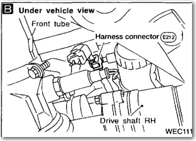3gevn 1995 Nissan Altima Gxe 2 4 Automatic Dtcs P0505 P1400 P0705 further Watch moreover Watch furthermore 2002 Nissan Frontier 3 3 Wire Diagram further P0325. on p0325 nissan altima