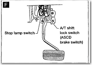 1998 nissan altima alternator wiring diagram with Nissan Pathfinder 3 Engine on 98 Nissan Sentra Thermostat Location moreover 1997 Infiniti Qx4 Wiring Diagram And Electrical System Service And Troubleshooting moreover 95 Mitsubishi Mirage Wiring Diagram moreover 2001 Nissan Frontier Alternator Wiring Diagram also 99 Cavalier Radiator Fan Wiring Diagram.
