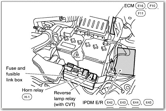 Index furthermore Similiar 2008 Nissan Titan Fuse Box Diagram Keywords Inside 2009 Nissan Altima Fuse Box moreover Cad16002 likewise Nissan Block Asmy Cyli 11000 Bv80a as well Nissan Sunny B13 Engine Diagram. on nissan sentra sr