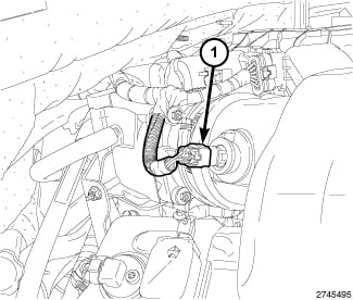 2000 Dodge Durango Radio Wiring Diagram likewise Wiring Diagram Jeep Grand Cherokee Wj besides Faq About Engine Transmission Coolers further Jeep Cherokee Manifold Air Temperature Sensor Wiring Diagram further 2002 Jeep Grand Cherokee Laredo Wiring Diagram. on 99 jeep grand cherokee cooling fan wiring diagram