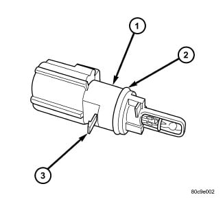 77uz0 2011 Jeep Grand Cherokee V6 3 6l Iat Sensor on 2004 dodge ram 1500 pcm wiring diagram