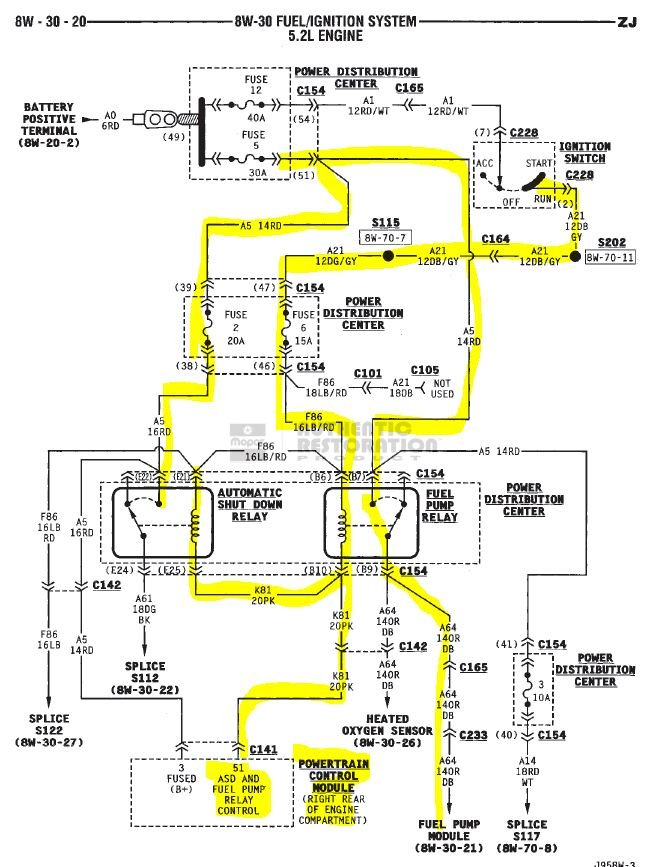 2012 12 28_225638_fuel1 fuel is cut off on start jeep grand ch ltd 5 2l 1993 have 2011 Grand Cherokee Wiring Diagram at crackthecode.co