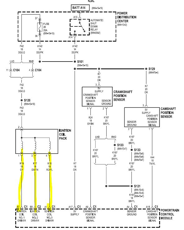2013 06 29_024402_coil jeep coil wiring wiring diagram online