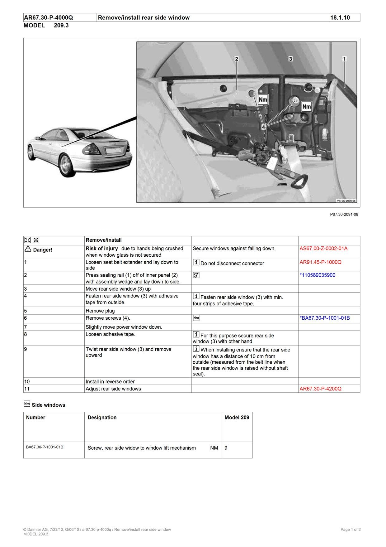 Mercedes E320 Rear Shade Fuse Box Diagram Wiring Schematics 2001 Clk 320 Coupe 2003 2005 Windshield Sunshade And Back Window