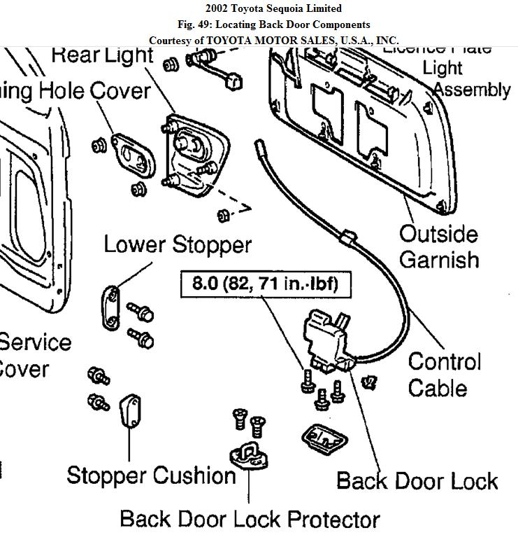 36004 Wiring Diagram Jd214 also Relay likewise 1999 Mazda Millenia Thermostat Location moreover Wiring Diagram Of Digital together with Volvo Thermostat And Engine Coolant Temperature Sensor. on ignition switch wiring diagram volvo s70