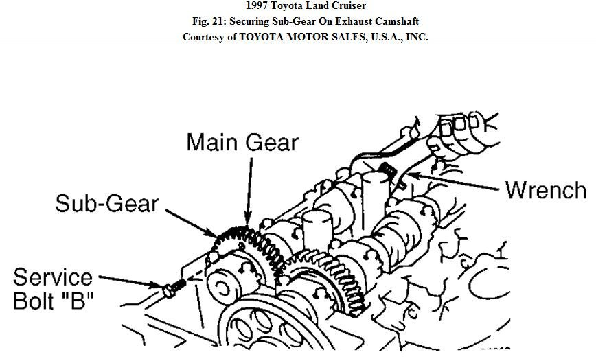 Mazda Mx 6 Timing Belt Diagram also 1995 Eagle Talon Engine Ignition Diagrams together with P 0996b43f80cb0e7f also Mazda Millenia Engine Wiring likewise 95 Thunderbird Fuse Box Diagram. on 1995 mazda millenia engine electrical diagram