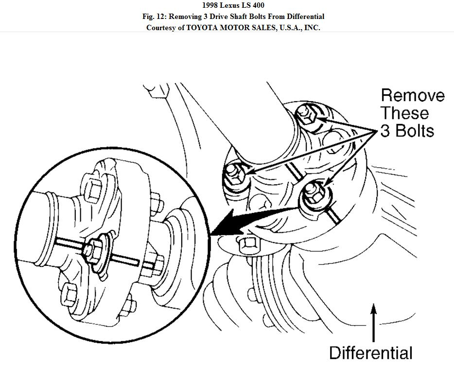 2001 Nissan Sentra Transmission Removal Procedure in addition 2009 Kia Rio Vacuum Pump How To Connect likewise Grounding Wire Location Help Please 10069 besides How To Remove Door Panel 2003 Kia Spectra as well 2011 Kia Sportage Rack And Pinion Removal. on 2008 kia sorento blue