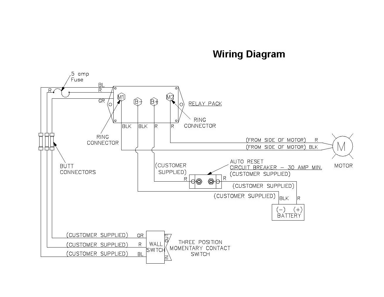 2014 07 21_160427_dewald_relay_wiring_diagram keystone rv wiring diagram rv electrical system diagram \u2022 free power gear slide out wiring diagram at crackthecode.co
