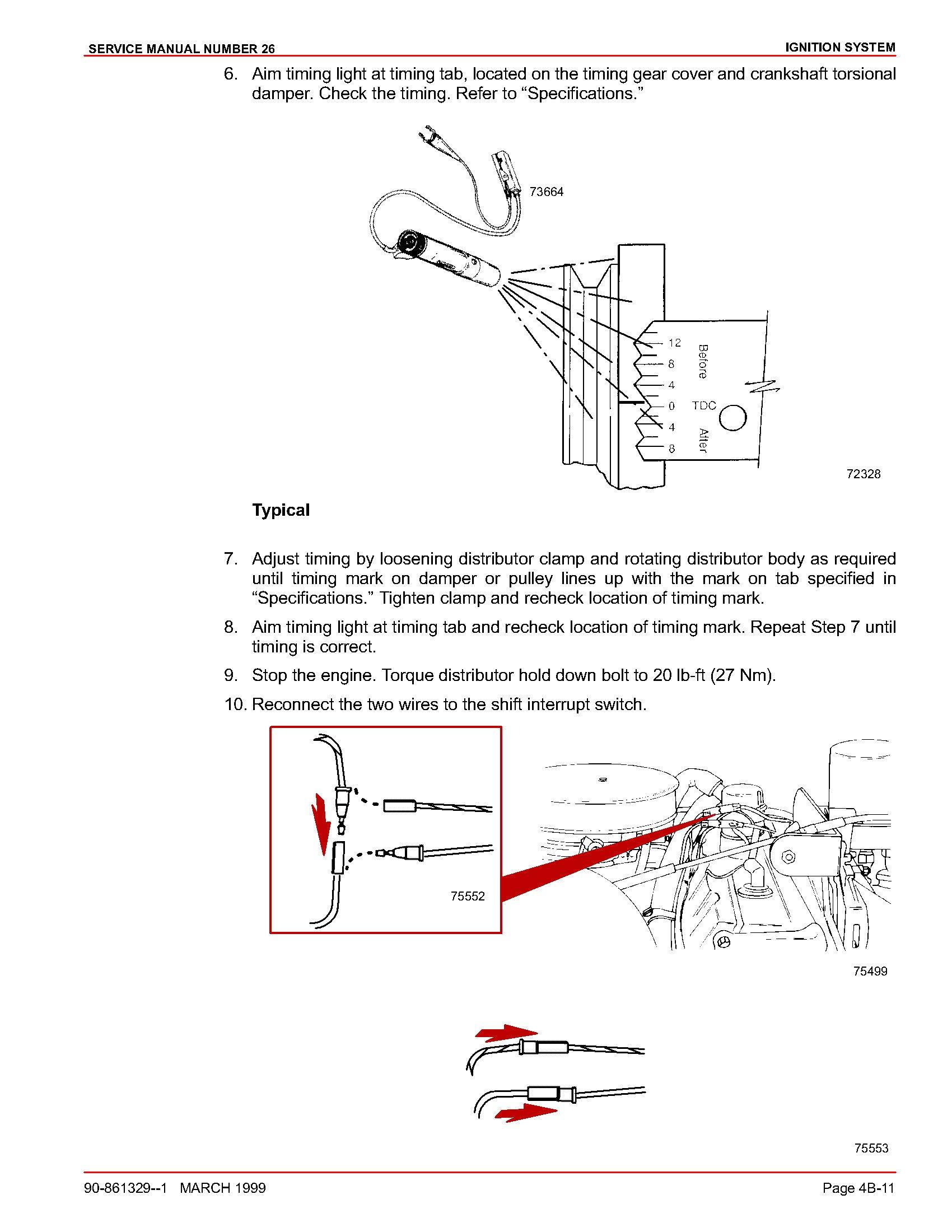 2012-12-01_042818_t3  Mercruiser Wire Harness Diagram on omc cobra 3.0 diagram, volvo penta 3.0 diagram, ford 3.0 diagram, toyota 3.0 diagram,