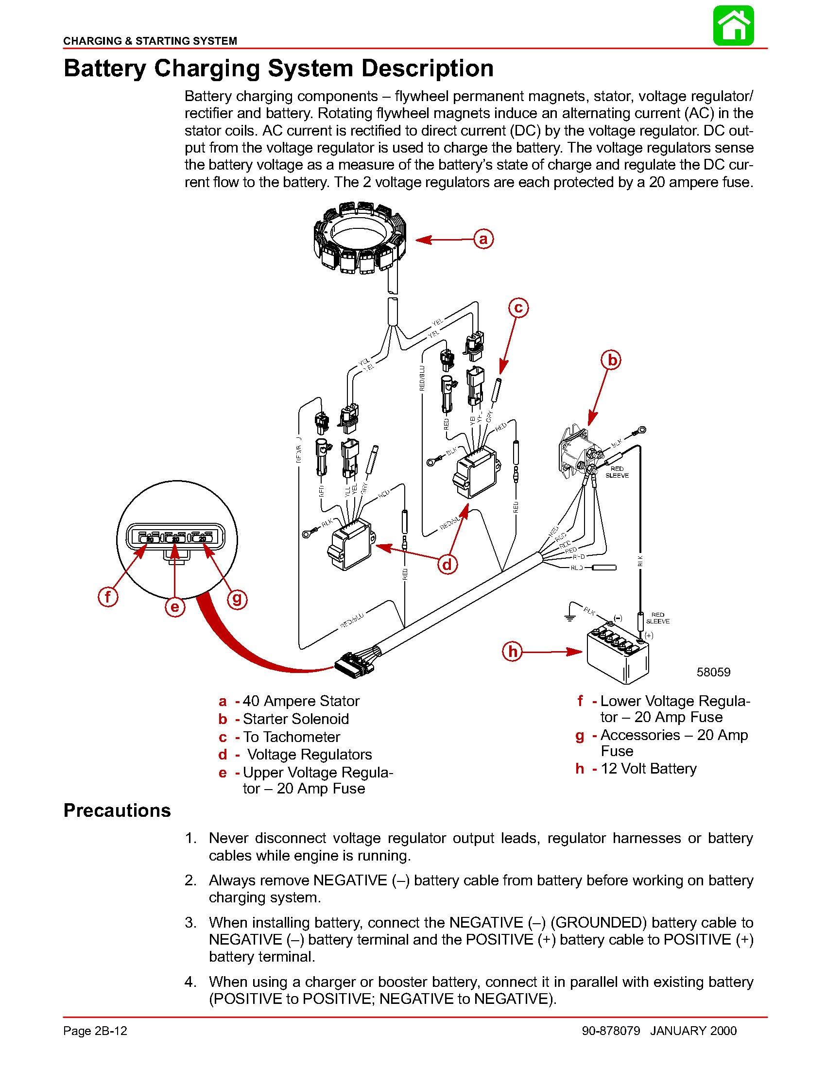 2012 12 29_150510_1 1993 mercury topaz fuse box wiring diagrams where is the fuse box on 92 mercury topaz at bayanpartner.co