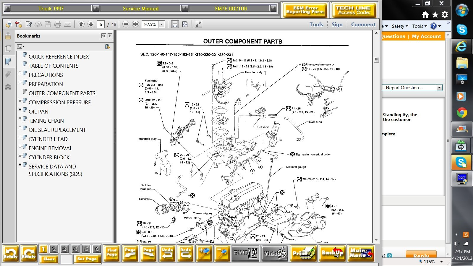 2013-04-24_233814_intake Ka De Engine Wiring Diagram on