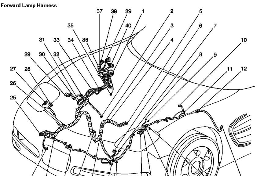 bmw e wiring diagram schemes horn c html