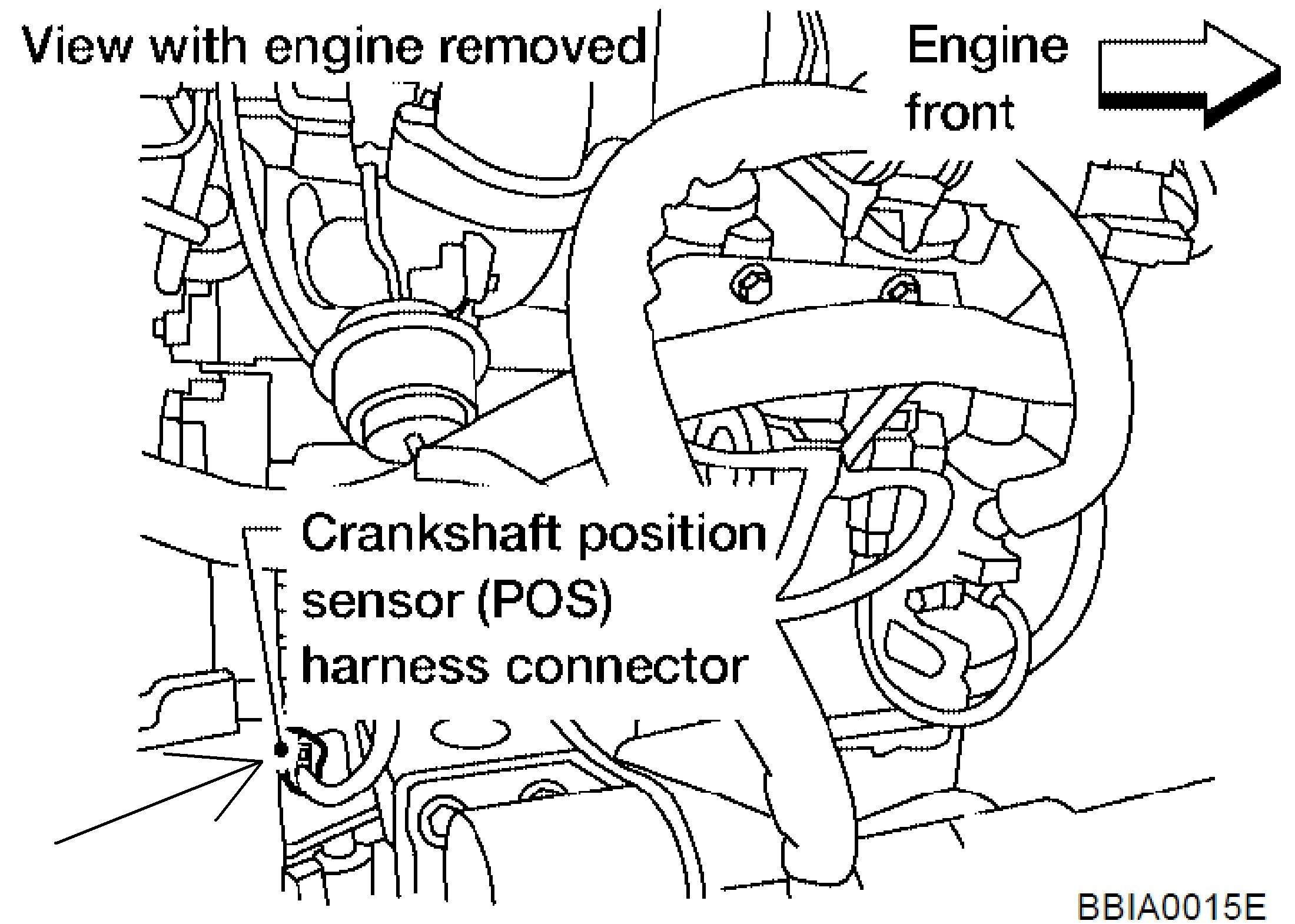 2011 07 02_190918_altima where is the crankshaft position sensor located on the 2005 nissan Nissan Altima Tire Sensor at couponss.co