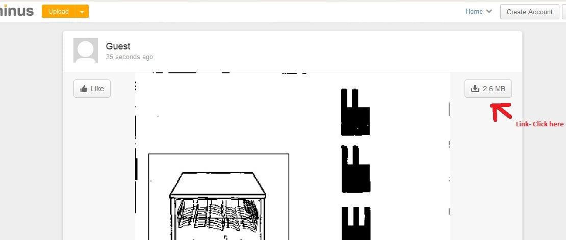 neff appliance manual professional user manual ebooks u2022 rh gogradresumes com neff s51t69x3gb integrated dishwasher manual neff s51l43x0gb integrated dishwasher manual