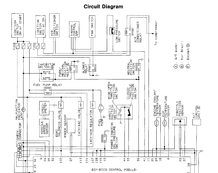 Diagram 2013 Nissan Pathfinder Wiring Diagram Canada Full Version Hd Quality Diagram Canada Howtowiringl Ripettapalace It