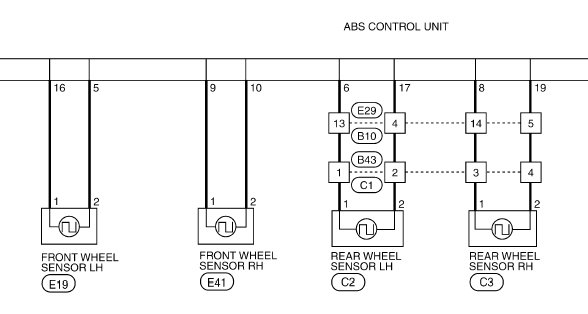 2010 01 28_231355_abs_sensors what is the pin and wire color for the vehicle speed sensor for vss wiring diagrams at bakdesigns.co