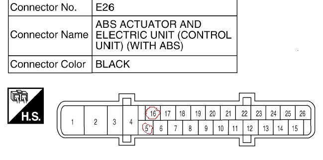 2010 01 28_234033_This_one nissan navara d22 tail light wiring diagram nissan wiring nissan navara d22 tail light wiring diagram at edmiracle.co