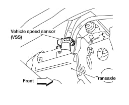 Nissan Maxima Iat Sensor Location besides 2007 2010 Nissan Altima 3 5l Serpentine Belt Diagram likewise P1126 2001 nissan altima additionally T5652641 Location camshaft position sensor kia in addition 39 2003 Ford Explorer Parts Diagram. on 2003 nissan maxima engine diagram