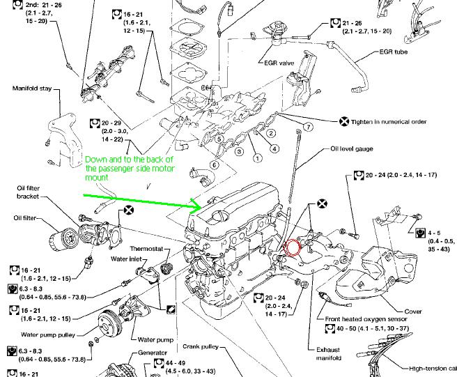ford ikon wiring diagram pdf with Ford Ka Starter Motor Wiring Diagram on Volkswagen Jetta Engine Block Diagram as well 12397046 Youtube Play Button furthermore Watch likewise Ford Ikon Wiring Diagram additionally Ford Ka Starter Motor Wiring Diagram.