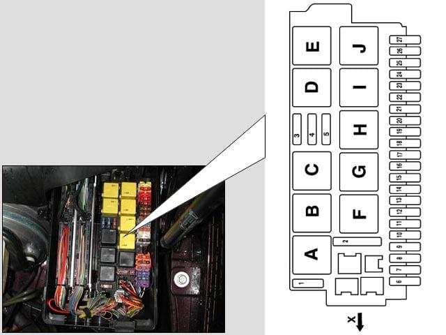 🏆 [diagram in pictures database] 2004 cl500 fuse diagram just download or  read fuse diagram - maria.speck.design.onyxum.com  complete diagram picture database - onyxum.com