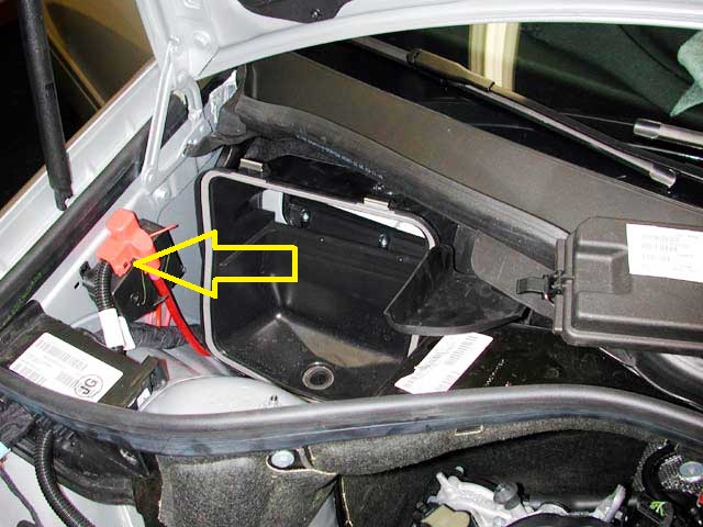 Working on a 2012 mercedes gl450 abs is not working mb for 2007 mercedes benz ml350 battery