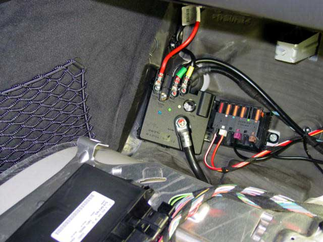 2013 10 27_201349_211_f32_prefuse_box pre fuse box mercedes 2009 c350 mercedes fuse box \u2022 45 63 74 91  at webbmarketing.co