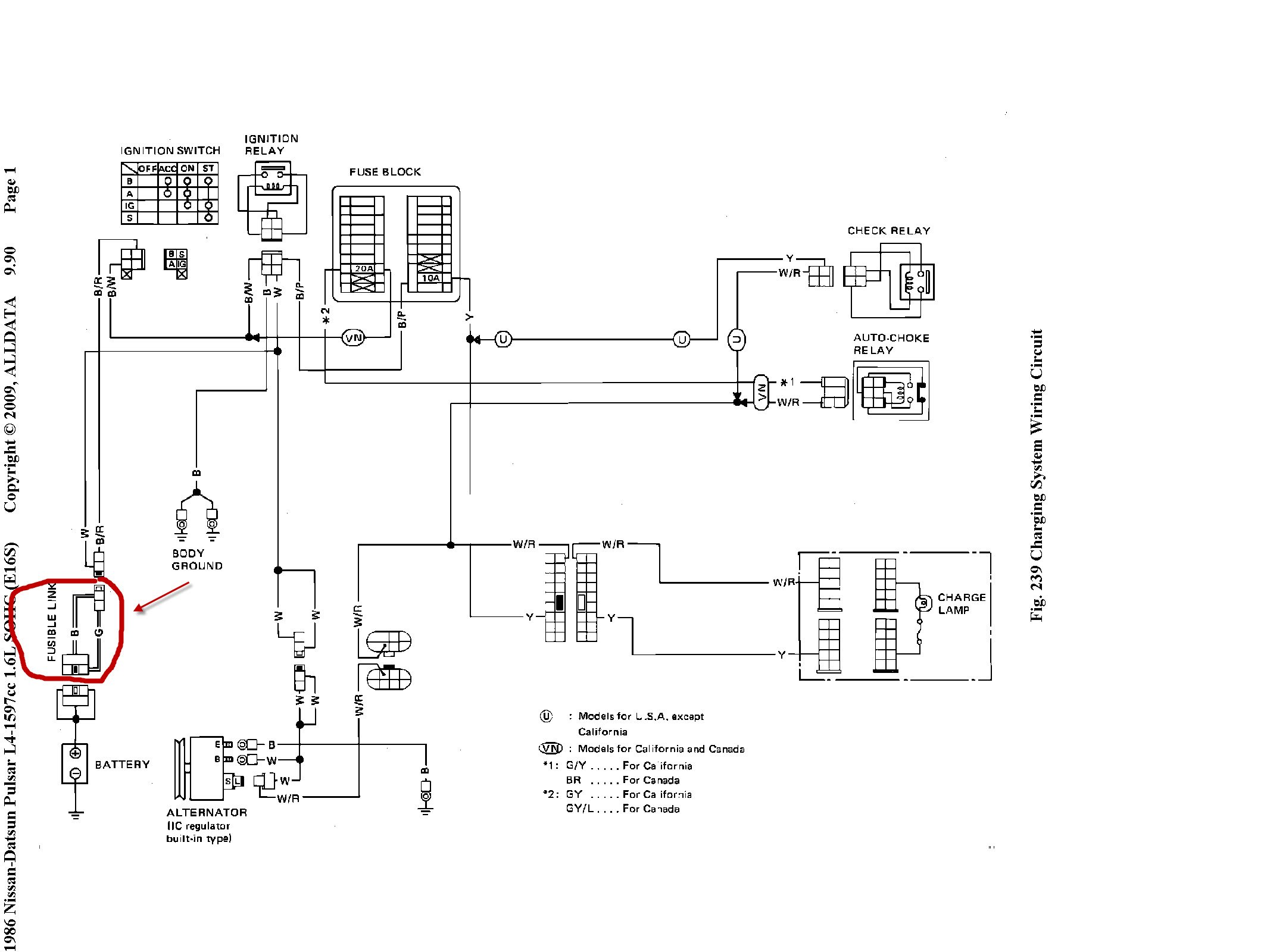 2012 10 01_131218_10 1 2012_9 02 54_am nissan pulsar wiring diagram n15 efcaviation com nissan pulsar wiring diagram at reclaimingppi.co