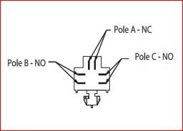 cub cadet rzt wiring schematic with 7txnf Cub Cadet Zero Turn Mower 17ae2acg756 Will Not on Cub Cadet Lt1042 Wiring Harness besides Wiring Diagram For Cub Cadet Ltx 1045 furthermore Wiring Diagram For Cub Cadet Ltx 1040 moreover Wiring Diagram For Cub Cadet Ltx 1040 moreover Kohler Engine Electrical Diagram.