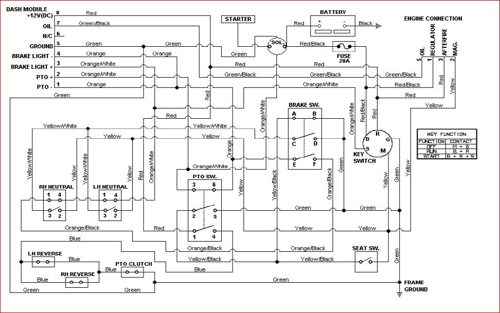 Ferris Mower Wiring Diagram | Wiring Diagram Liry on challenger wiring diagram, karcher wiring diagram, simplicity wiring diagram, roper wiring diagram, gilson wiring diagram, scotts wiring diagram, lawn mower starter solenoid wiring diagram, toro wiring diagram, sears wiring diagram, 23 hp kohler wiring diagram, columbia wiring diagram, bad boy mowers wiring diagram, ayp wiring diagram, frontier wiring diagram, scag wiring diagram, unverferth wiring diagram, 20 hp kohler wiring diagram, 14 hp kohler wiring diagram, echo wiring diagram, kohler 16 hp wiring diagram,
