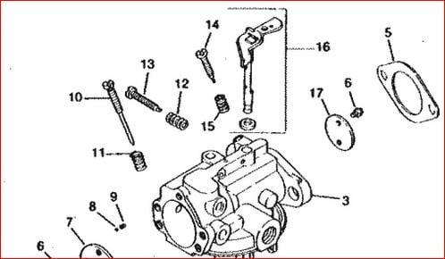 Exmark Zero Turn Wiring Diagram further S 66 John Deere D160 Parts besides T25462958 Replace belts victa vrx 19 5 hp ride additionally John Deere Stx 38 Wiring Diagram moreover Wiring Diagram Craftsman Riding Mower Lt 1000. on john deere l130 wiring diagram