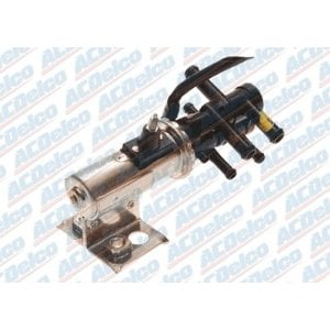 Acdelco Valve Ftnk Sel
