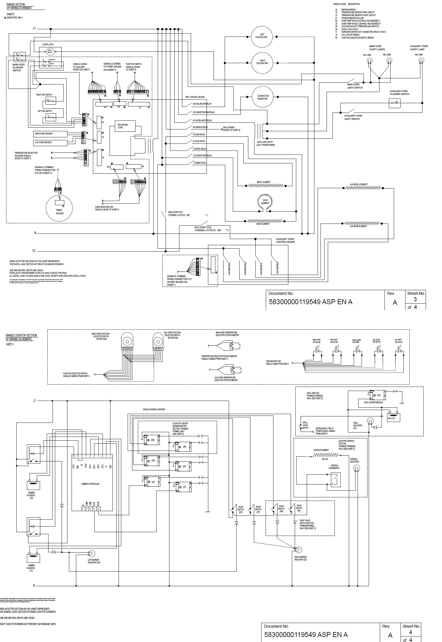 2012 11 06_223955_prd484ecg02_wiring_diag_2 thermador oven wiring diagram gas stove wiring diagram, thermador miele wiring diagram at crackthecode.co