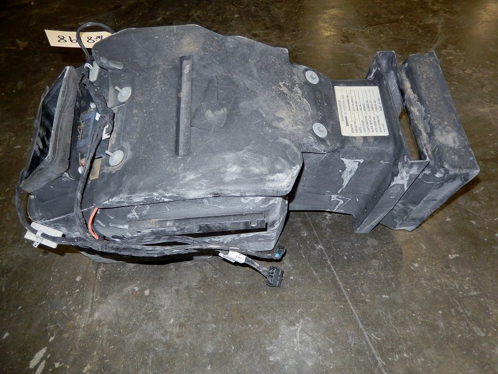 Cl120064s Freightliner Fuse Box Diagram - Explore Schematic Wiring ...